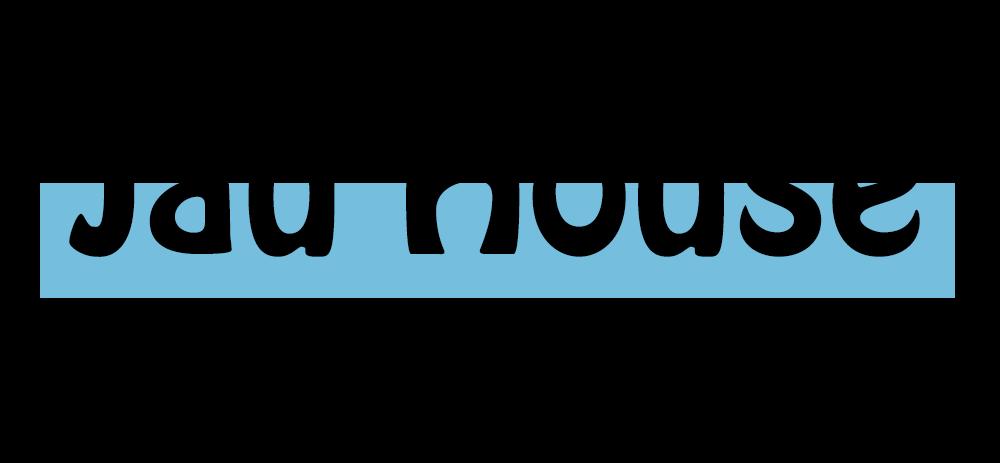 JaúHouse